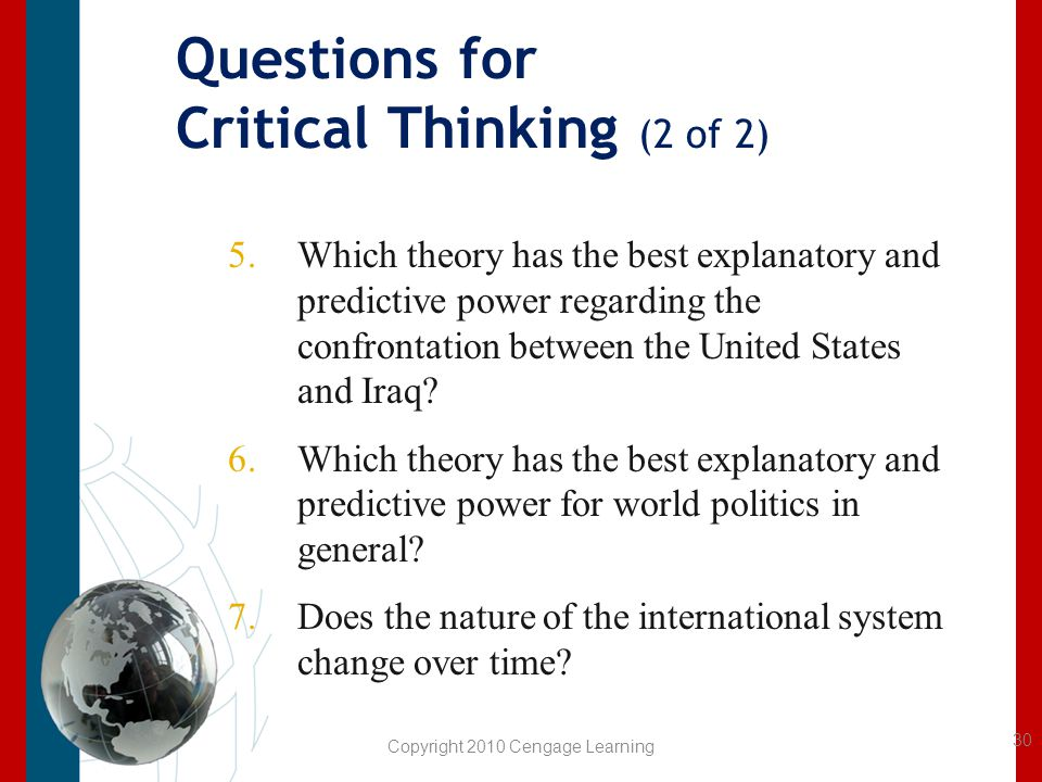 system theory in pr Applying theory to practice: ai involves the art and practice of asking questions that strengthen a system's capacity to heighten positive potential'.