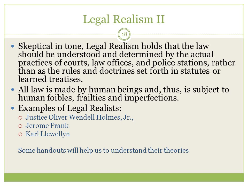critical legal studies jurisprudence pdf