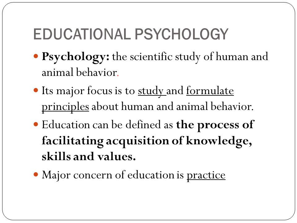an introduction to the psychology of human and animal behavior Alain samson' introduction to behavioral economics, originally published in 2014 subscribe in the 1976 book the economic approach to human behavior and affected by physiological and emotional states finally, we are social animals with social preferences, such as those expressed.