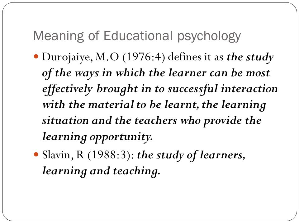 defination of learning Define language learning language learning synonyms, language learning pronunciation, language learning translation, english dictionary definition of language learning noun 1 language learning - learning to use a language learning, acquisition - the cognitive process of acquiring skill or knowledge the child's.
