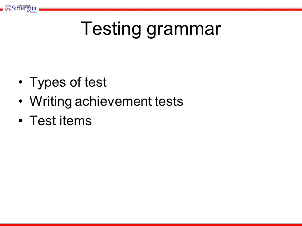 on the validity of essay tests of achievement I intend to research the validity of standardized tests standardized tests essay the state makes schools give these tests to measure student achievement.