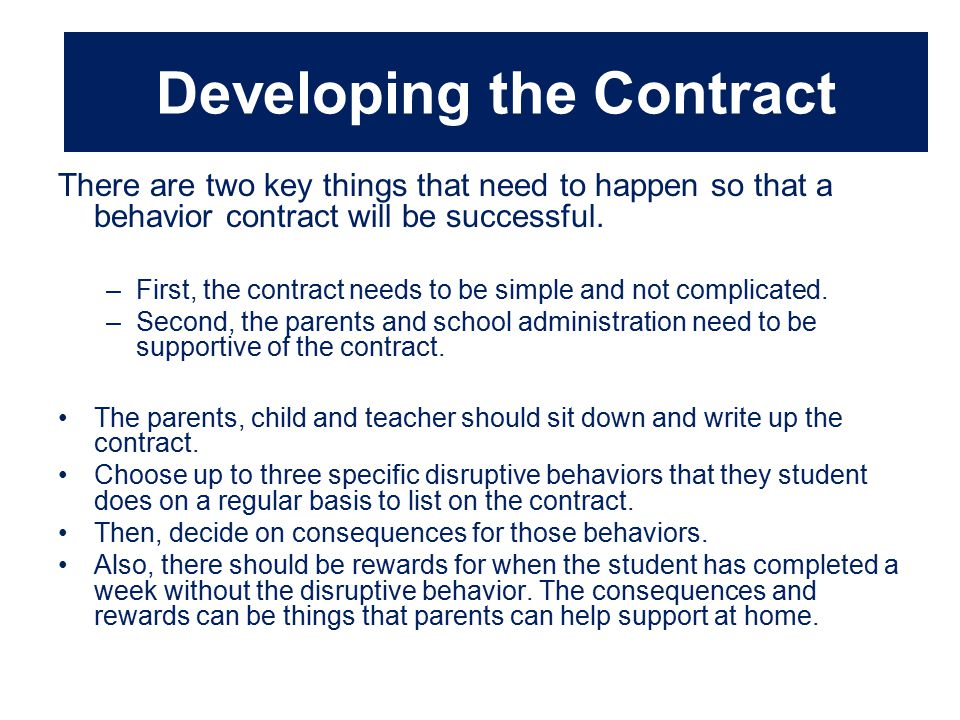 disruptive student should separated or not If a student does not respond to pbs interventions from level two of the rti   unless a student has a very good reason for his or her disruptive behavior, you  will  from outside of the classroom so the student can be separated from the  class.