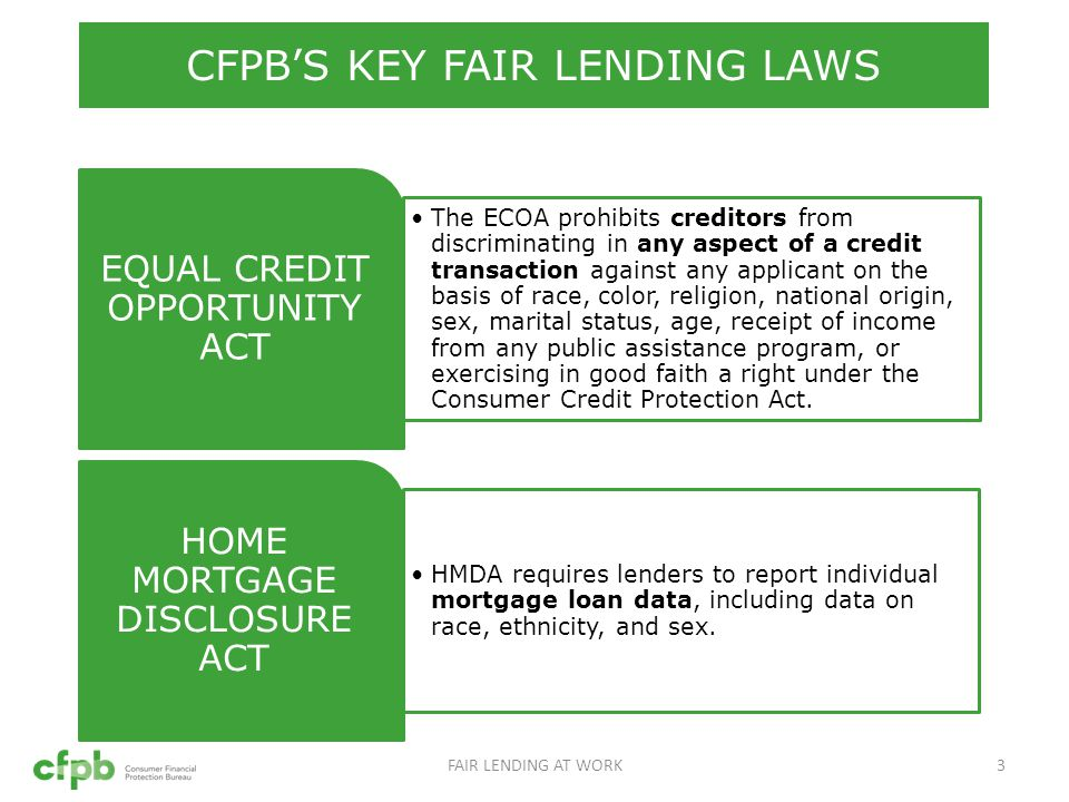 impact of consumer credit laws Will fcc reversal on net neutrality rules impact consumer payments  its experience with the full range of federal and state consumer credit laws.