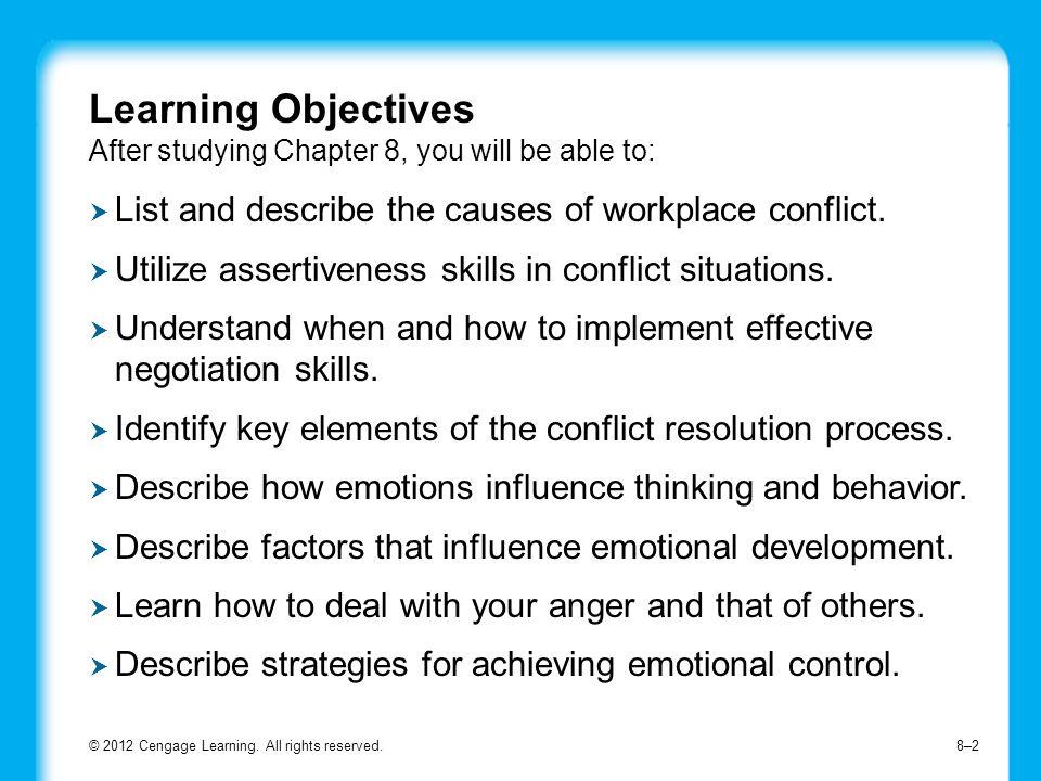 describe the factors that influence communication Let us discuss the various factors which affect the organization culture communication - basics factors affecting organization culture.