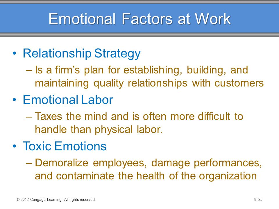 disneyization emotional labour Effect of emotional labor behaviours on customer relations in service sector: boyner example emotional labor expresses the.