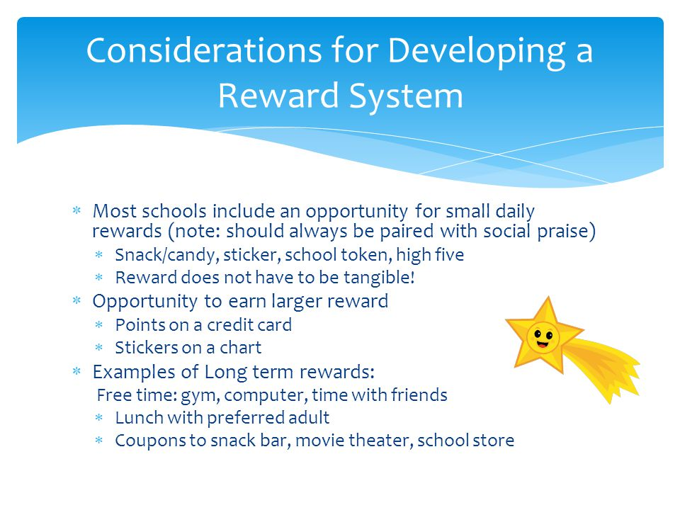 challenges of developing a reward system Tackling your unique challenges change management: a new approach know how you need to  developing the right reward strategy will help you attract, .