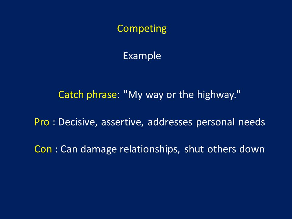Online Dating Catch Phrase Examples