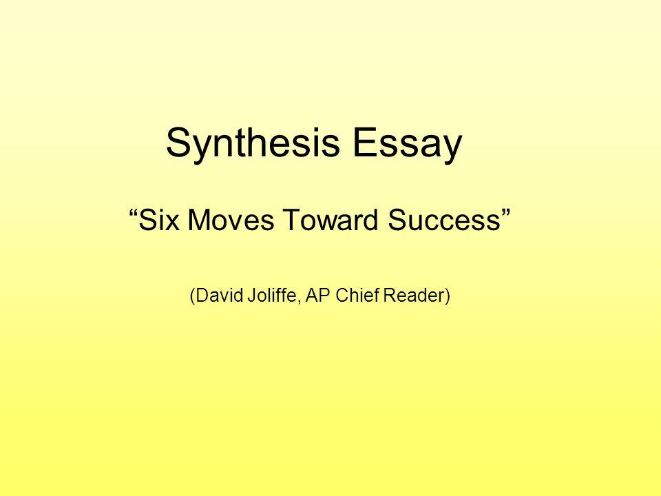College essays online proof readers service