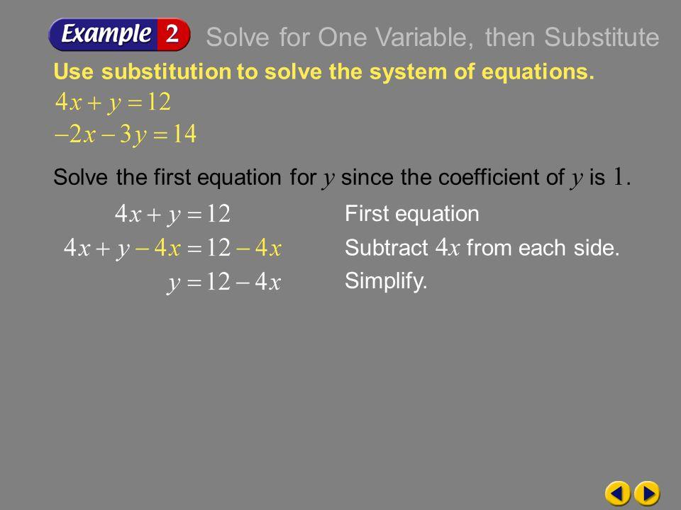 Awesome Online Solve Images - Math Worksheets - modopol.com