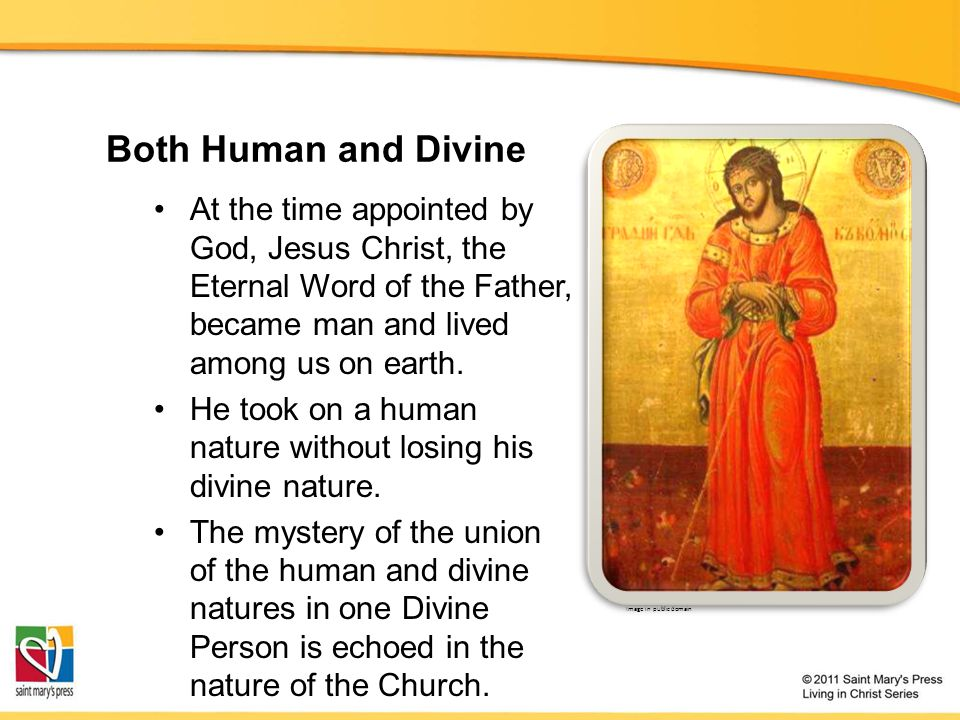 divine essay god nature time Symbolism from exodus 19: nature of god  the ord of god through direct divine revelation  haven't found the essay you want.