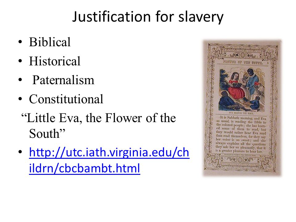 """Abolition Movement (Link to Slave's Friend"""") - ppt download"""