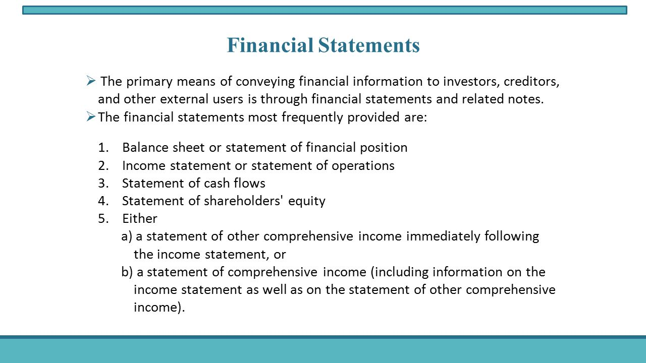 balance sheet and external users The characteristic of financial statement is to provide useful statement to the users, include relevance, comparability, timely, understandability and reliability besides that, income statement and balance sheet for internal and external use in continental limited, where the company to summary on how the earned from the.