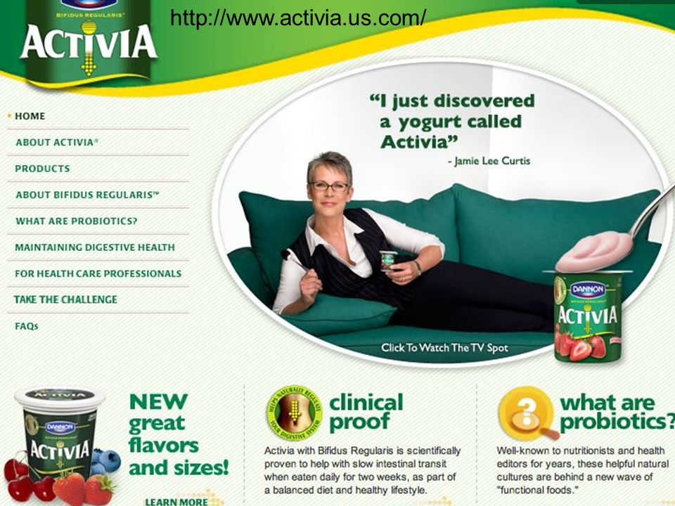http://www.activia.us.com/