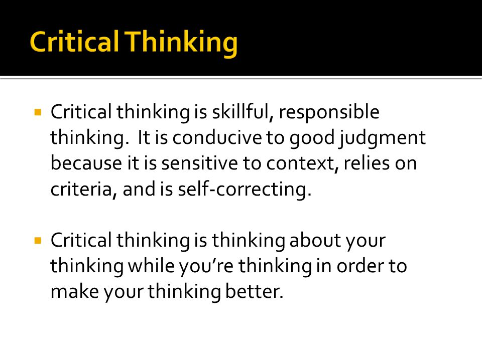 critical thinking university of toronto Critical thinking journals university of toronto september 19, 2018 no comments exist posted by on september 19, 2018 doing a research paper on special needs education and it really makes me wanna teach it  persuasive essay г¶rnekleri writing a critical response essay.