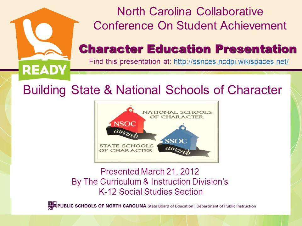 Collaborative Teaching Building Unm ~ North carolina collaborative conference on student