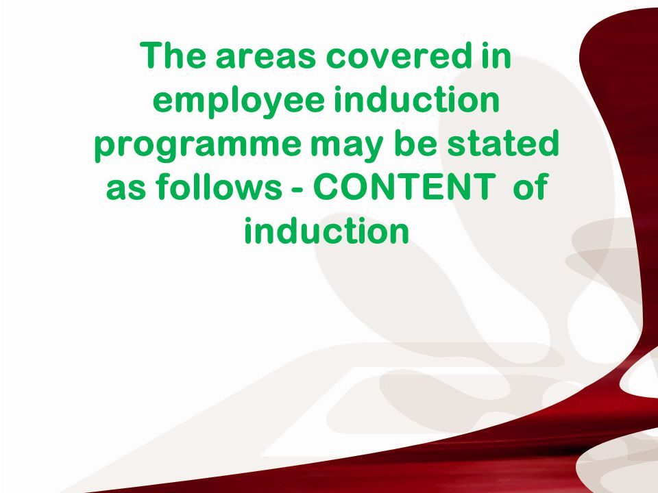 recruitment and selection and induction of In this video you will learn the whole process of recruitment and selection process of an organization recruitment and selection strategies for.