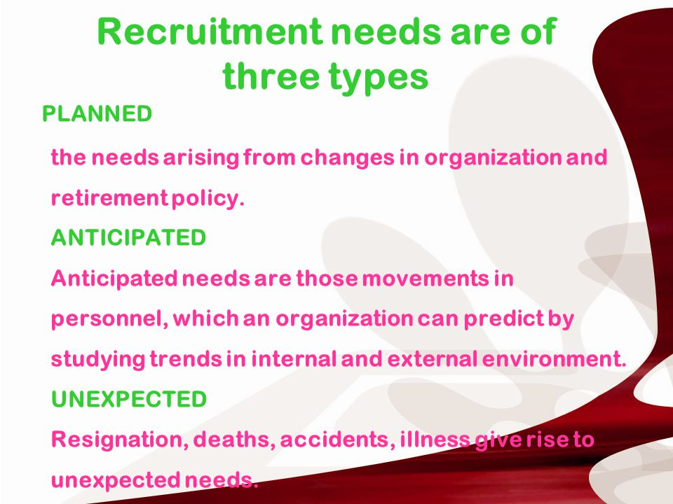 International Recruitment and Selection Policies and Practices