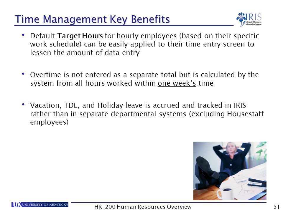 an overview of the employee benefits in human resource management Explain what human resource management is and how it relates to the management process provide an overview  human resource management  benefits employee.