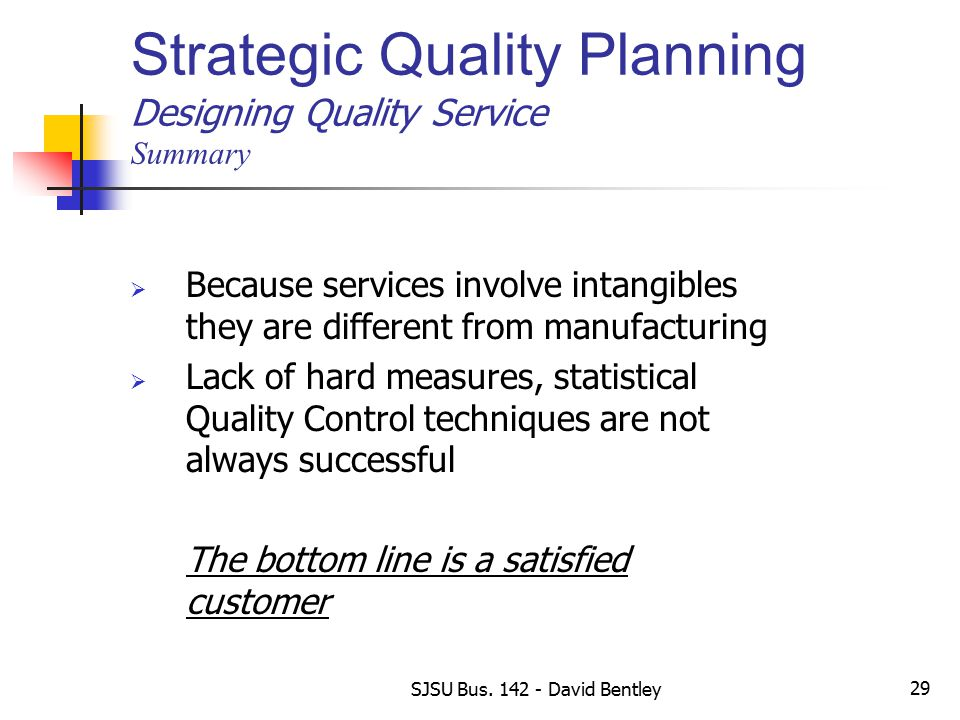designing quality service See 2018's best printing services,  making it great for designing on-site,  the print quality of the brochures was easily among the bets that we reviewed,.