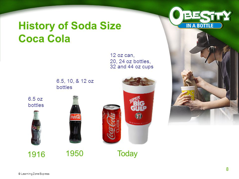 the history of coca cola soda essay Coca cola company essay examples  a history of the coca-cola company in the united states 1,977 words 4 pages an analysis of techniques applied in finance by .
