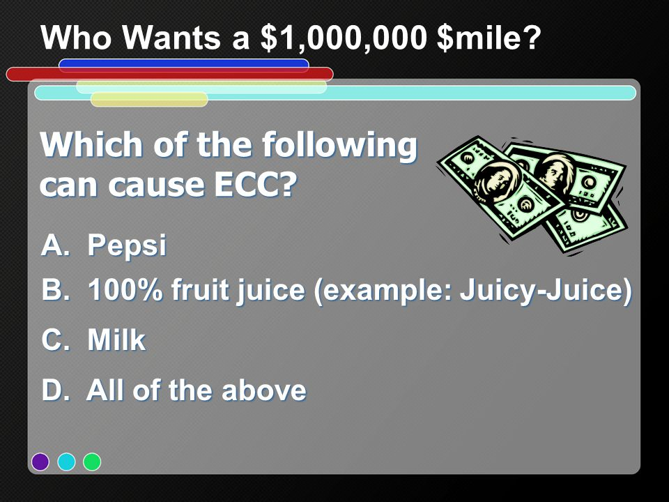 Which of the following can cause ECC