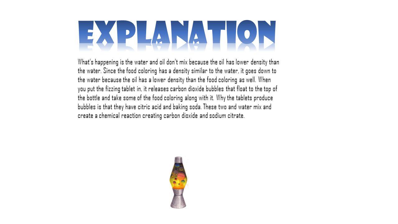 11 explanation ...