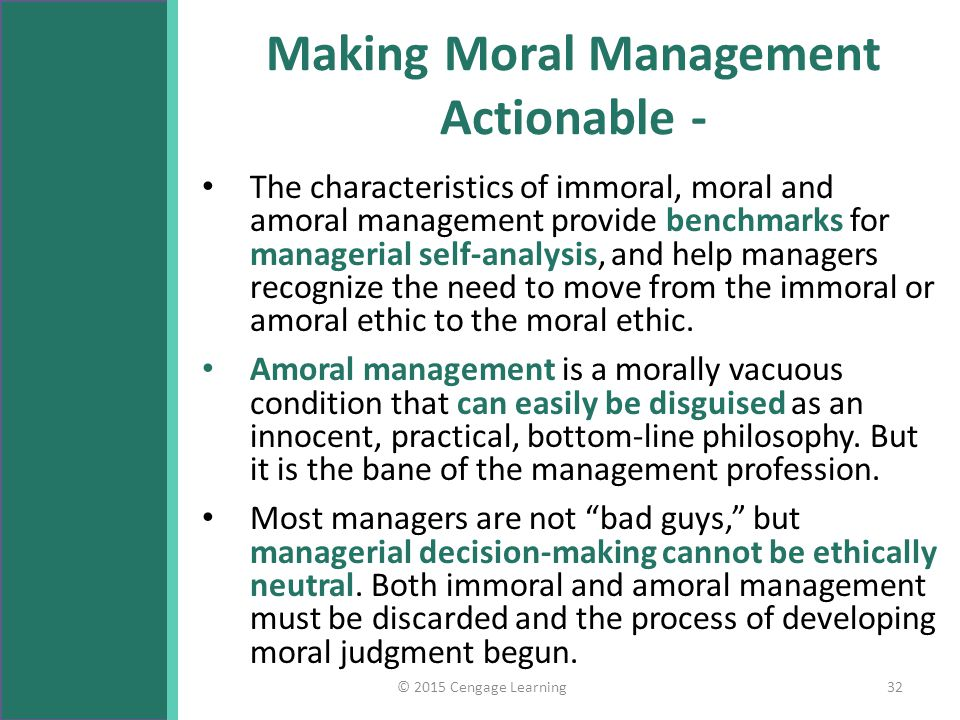 an analysis of moral and immoral Essay #2 english 1302 spring 2016 character analysis of the doll's house who was moral who was immoral topic: this essay will be a character analysis of a character you choose from ibsen's play the doll.