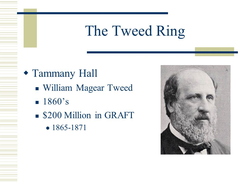the tweed ring View tweed ring's profile on linkedin, the world's largest professional community tweed's education is listed on their profile see the complete profile on.