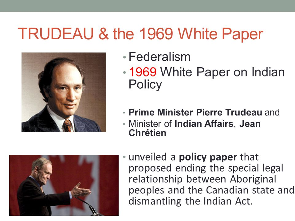 pierre trudeau thesis Pierre elliot trudeau - pierre elliot trudeau published in 1968, federalism and the french canadians is an ideological anthology featuring a series of essays written by pierre elliot trudeau during his time spent with the federal liberal party of canada.