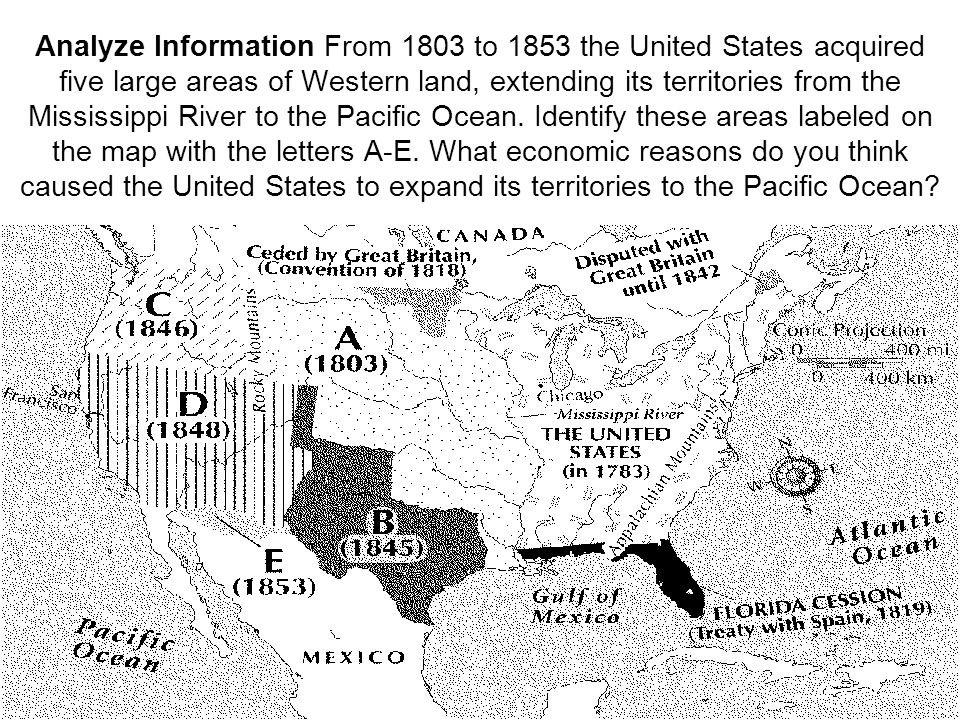 Us Territorial Influence Map My Blog Albions Seedlings - Us territorial influence 1914 map labeled