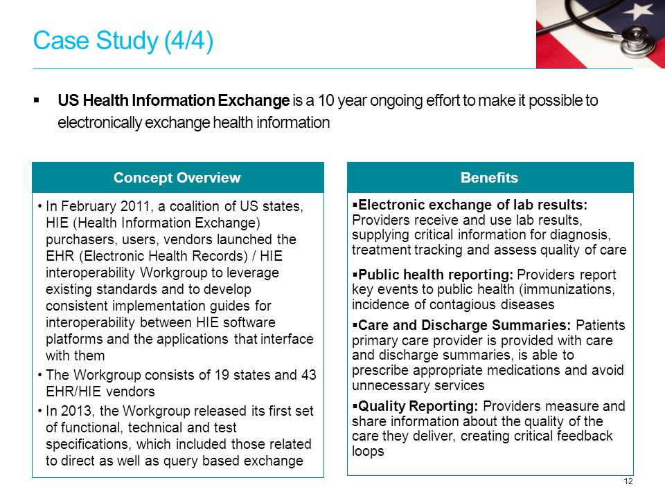 case study implementation on ehr This case study highlights how rockcastle regional hospital and respiratory care center made a successful switch from paper records to ehrs by ensuring physicians were acclimated and trained on the ehr and cpoe platform prior to implementation.