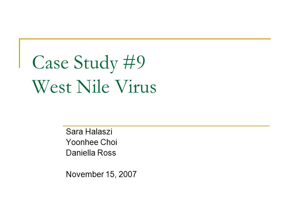 case studies microbiology virus Flashcards and Study Sets ...