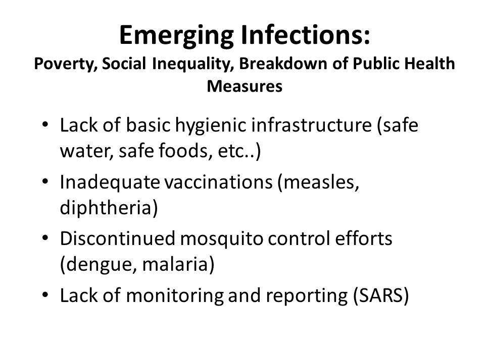 why is epidemiology important in the study of health and disease in communities Incidence is a count of new cases of the disease (or outcome)  typical  outcomes for an epidemiologic study, (sometimes referred to as the 'd's of  with  a count is simple and useful for certain purposes, such as allocating health  resources  11: interventional studies(2): group-based, community-based  epidemiology.