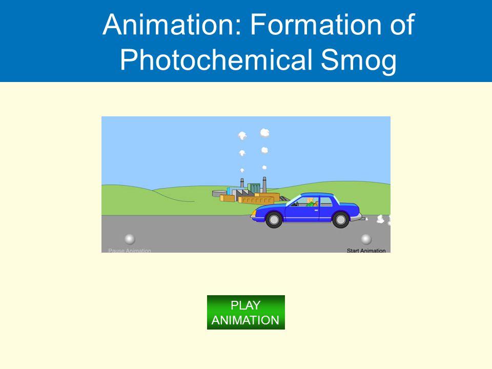 download ASM Handbook, Volume 12: Fractography (Asm Handbook)