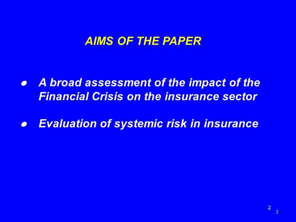 essay on insurance sector Publish your bachelor's or master's thesis, dissertation, term paper or essay   4 evidence from the european insurance sector: empirical analysis of the.