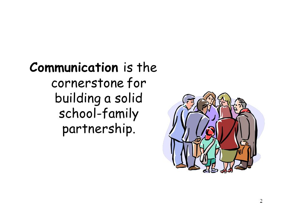 communication is the cornerstone Surprise you've probably heard before that good communication is the cornerstone of a happy relationship, and, while that might be true, communication alone won't necessarily create that happiness.