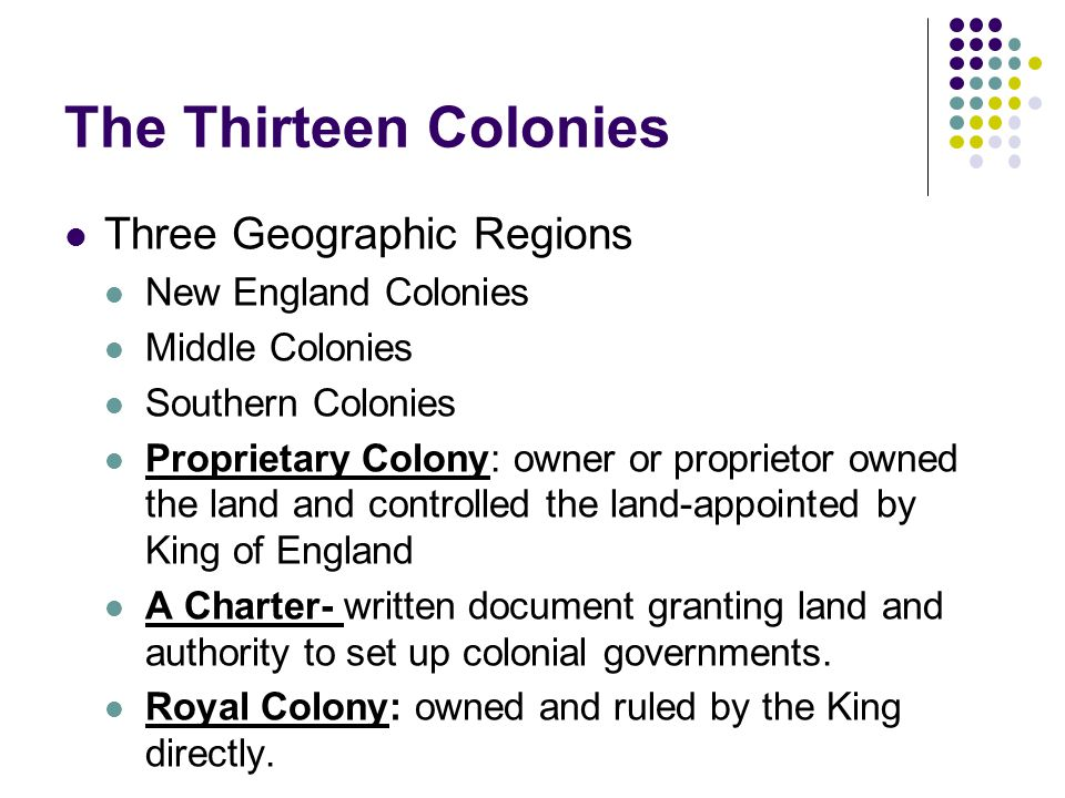 english colonial policy Definition of colonial written for english language learners from the merriam-webster learner's dictionary with audio pronunciations, usage examples, and.