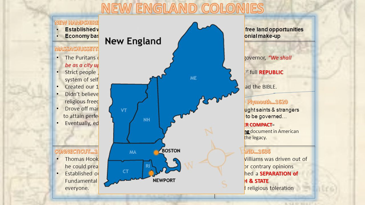 american colonies and separation england Who was the king of england at the time of the separation of the american colonies from english rule - 2064044.