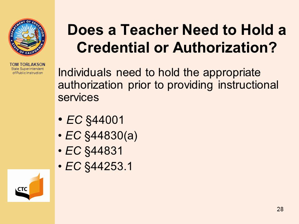 Does+a+Teacher+Need+to+Hold+a+Credential+or+Authorization.jpg