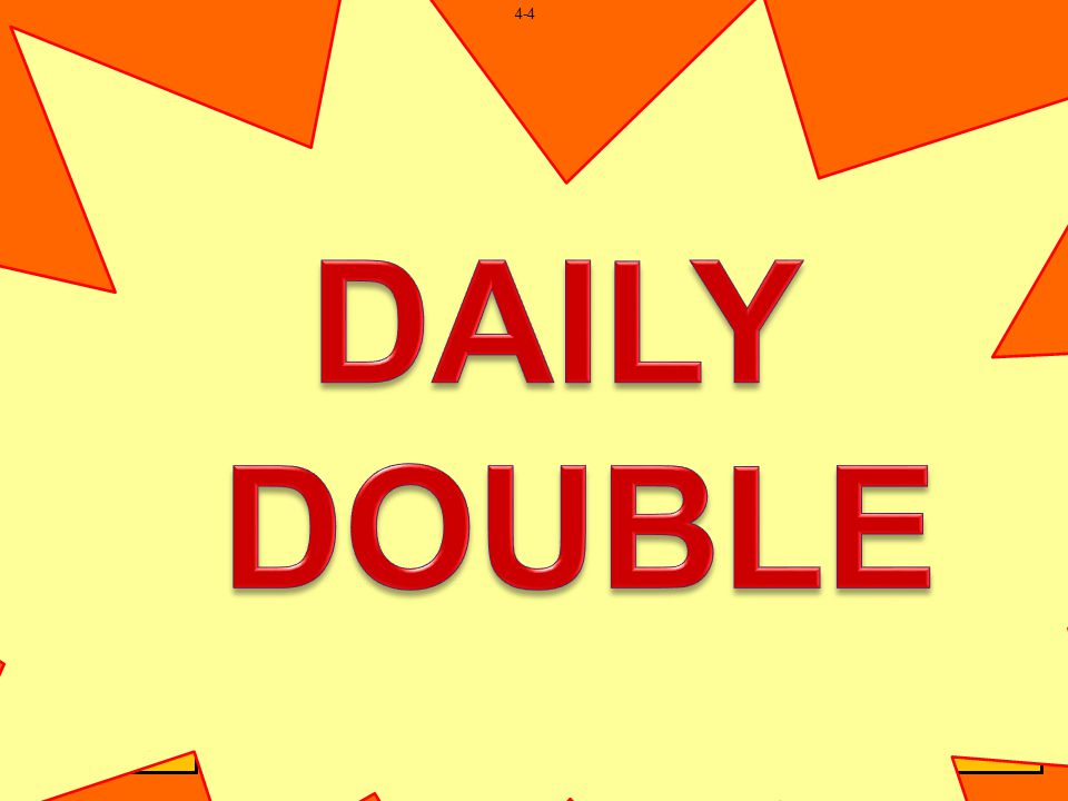 DAILY DOUBLE Increased interventions take place when _______, _________, and/or ________ increase.