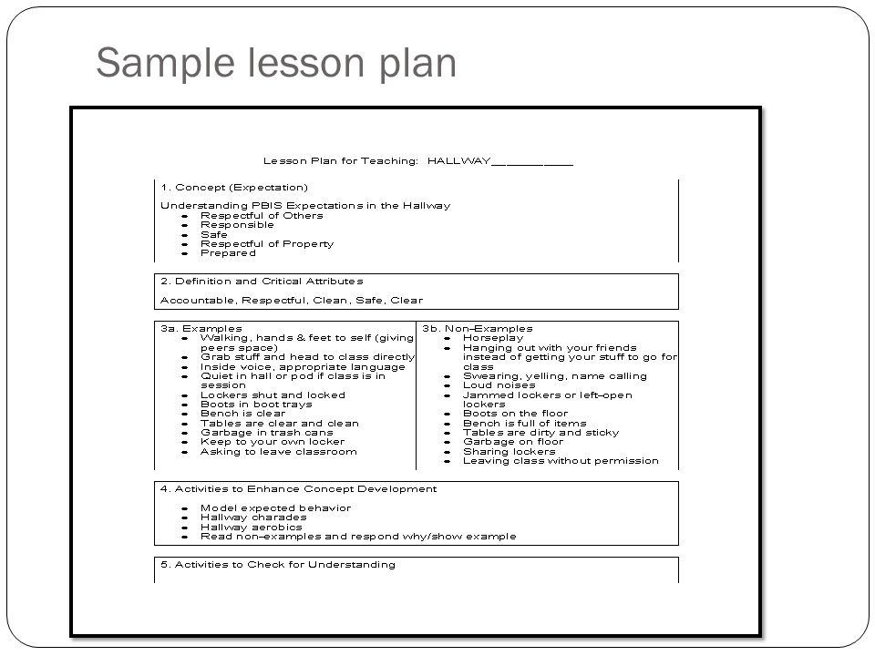 socratic seminar lesson plan template - socratic seminar lesson plan template image collections
