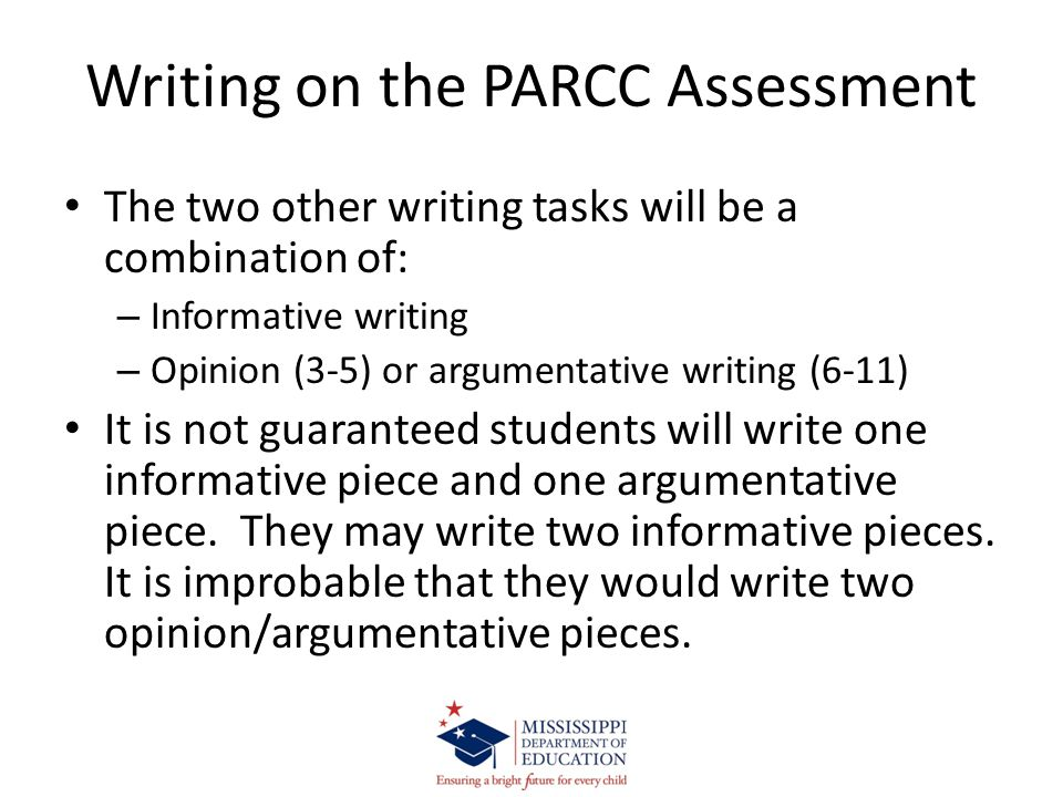 online writing assessment We offer many services including one-to-one consulting, online writing consulting  for select programs, and workshops find out more about our services if you're.