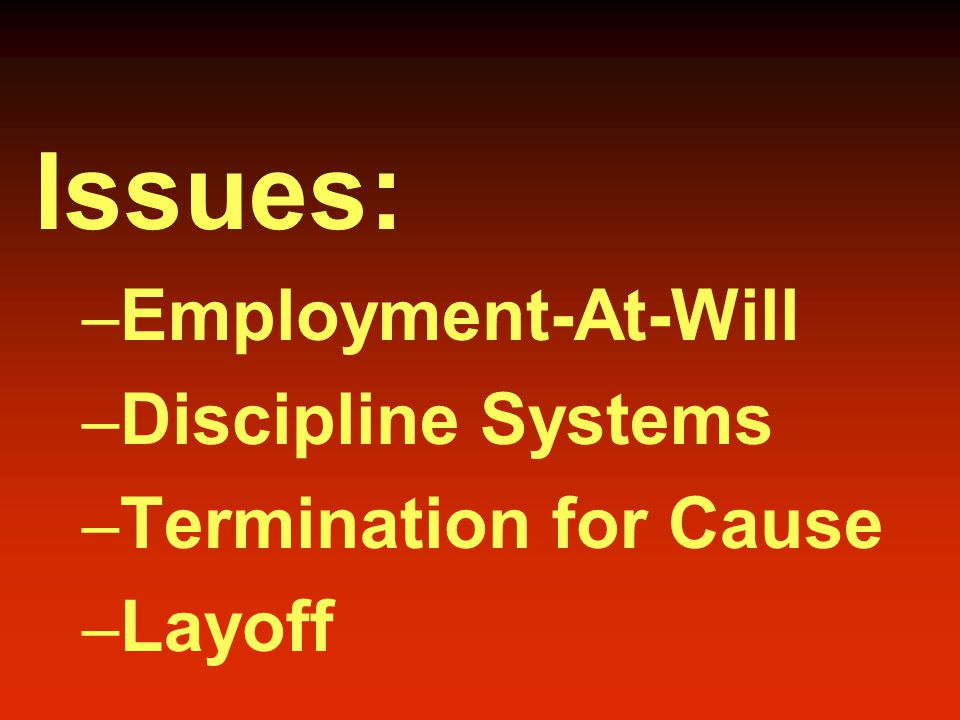 literature on online job placement system You may need to apply on the employer's website or on an online job board, like monstercom or careerbuilder do not e-mail your resume to an employer unless the job ad asks for this to apply online, you will need access to the internet and an e-mail account.