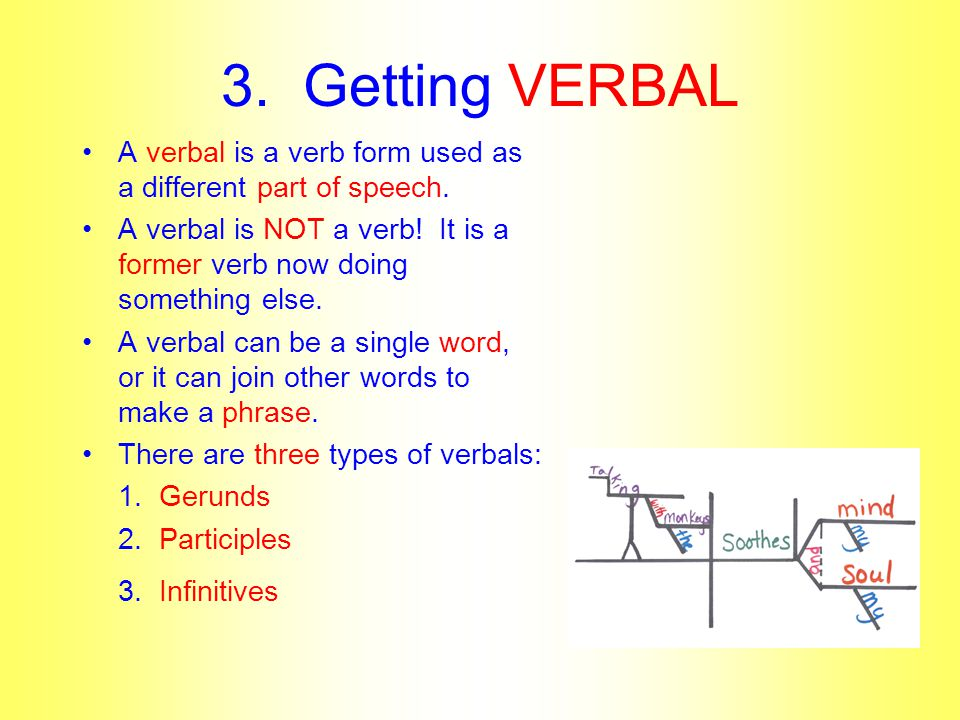 Levels 3 & 4: Phrases & Clauses - ppt video online download