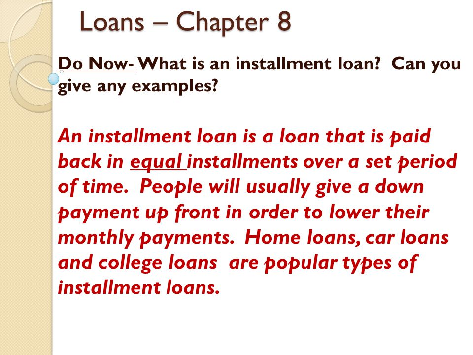 Best fast cash loans australia photo 9