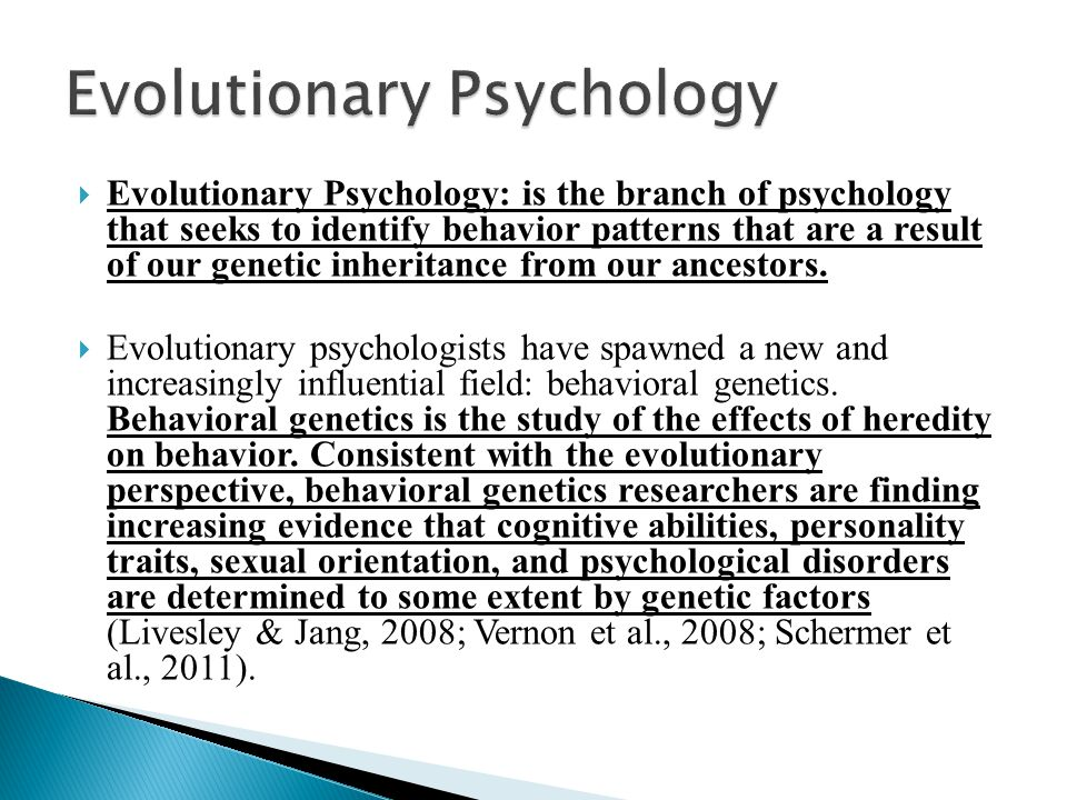 orientation to psychology Psychology definition of orientation: 1 knowledge of the self and of exterior reality, that being, the capacity to recognize one's self and to be aware of the time , the place, and the self one.