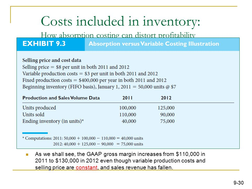 dangers in reducing inventories Article on the pros and cons of vendor managed inventory vmi  you can see how there is potential here for you to reduce lost sales due to stockouts, reduce your .