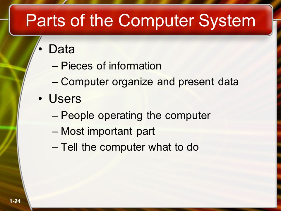 importance of computers in the present world Computers of the past and present timeline created by wwakefield15 in science and technology jan 1, 1950  and it became an important part of the computer and its storage nov 8, 1972 the cd the compact disc (cd) is invented in the united states  the world wide web is launched to the public on august 6, 1991.