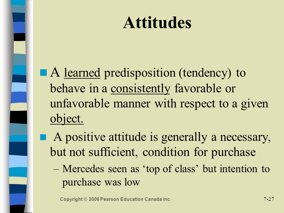 Random Questions What is brand personification? What are the ...