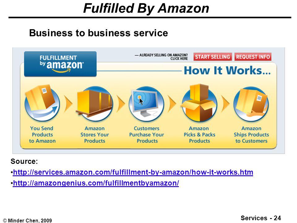 Service Innovation & Customer Relationship Management ...
